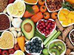 ilustrasi-makanan-sehat-untuk-jantungmarilyna.jpg