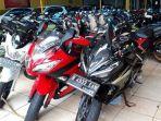 ilustrasi-motor-sport-250-cc-di-diler-motor-bekas.jpg