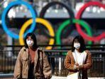 ilustrasi-olimpiade-2020-di-tokyo_1.jpg