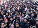 ilustrasi-pekerja-migran-indonesia.jpg