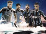 ilustrasi-pertandingan-liga-italia__.jpg