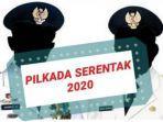 ilustrasi-pilkada-serentak-2020.jpg