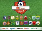 ilustrasi-shopee-liga-1-2020_1.jpg