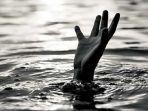 ilustrasi-tenggelam-tercebur-dalam-air.jpg