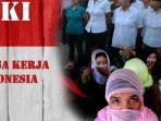 ilustrasi-tki-atau-pekerja-migran-indonesia_2.jpg