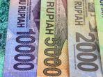 ilustrasi-uang-rupiah-2.jpg