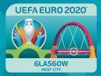 ilustrasi-uefa-euro-2020.jpg