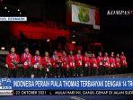 indonesia-juara-piala-thomas-minggu-17102021.jpg