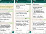info-antihoaks-virus-corona-indonesia.jpg