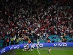 inggris-kalahkan-denmark-dan-melaju-ke-final-euro-2020.jpg