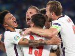 inggris-menang-0-4-atas-ukraina-dalam-laga-perempat-final-euro-2020-minggu-dini-hari.jpg