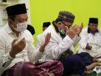 istigasah-dan-doa-bersama-untuk-negeri-di-tengah-pandemi-di-kantor-dpw-pks-jateng.jpg