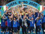 italia-juara-euro-2020-setelah-kalahkan-inggris-lewat-adu-pinalti.jpg