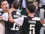 jadwal-liga-italia-1-juli-2020.jpg