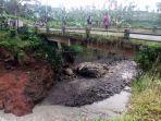jembatan-amrol-kabupaten-banjarnegara.jpg