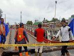 jembatan-rembun-di-kecamatan-siwalan-kabupaten-pekalongan-akibat-tiang-penyangga-ambles.jpg