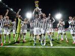 juventus-juara-coppa-italia-2020-2021.jpg