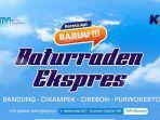 ka-baturraden-ekspress-2.jpg