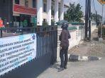 kantor-pn-purwokerto-ditutup-setelah-empat-pegawainya-positif-covid-19.jpg