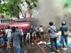 kebakaran-pasar-kliwon-kudus-selasa-1622021.jpg