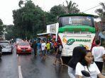 kecelakaan-bus-rem-blong-di-bandungan-minggu-132020.jpg