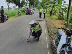 kecelakaan-di-jalan-raya-kesesi-kajen-desa-karyomukti-kesesi-pekalongan-selasa-642021.jpg