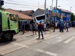 kecelakaan-karambol-kabupaten-cilacap.jpg