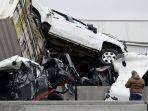 kecelakaan-karambol-melibatkan-lebih-dari-100-kendaraan-di-tol-texas-2.jpg