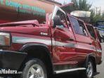 kecelakaan-maut-kijang-vs-truk-diesel-di-tuban-enam-tewas.jpg