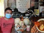kedai-bakso-dan-mie-ayam-r3-desa-lebaksiu-lor-kabupaten-tegal.jpg