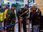 keluarga-korban-tiba-di-posko-crisis-center-sriwijaya-air-sj-182-di-bandara-soekarno-hatta.jpg