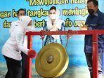 kepala-bmkg-dwikorita-membuka-sekolah-lapang-cuaca-nelayan-cilacap-selasa-2892021.jpg