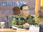 kepala-bps-suhariyanto-memaparkan-data-neraca-dagang-september-2020-kamis-15102020.jpg