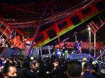kereta-di-mexico-city-jatuh-setelah-jembatan-layang-yang-dilintasi-ambruk-senin-352021.jpg