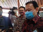 ketua-badan-pengawas-pemilihan-umum-bawaslu-republik-indonesia-abhan-kanan-di-purwokerto.jpg
