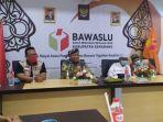 ketua-bawaslu-ri-abhan-melakukan-monitoring-kesiapan-pilkada-kabupaten-semarang-2020.jpg