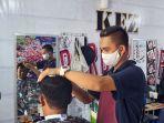 kez-barbershop-2.jpg