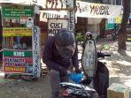 kios-bensin-jujur-semarang-2.jpg