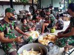 kodim-iv-diponegoro-terjunkan-tim-dapur-umum-untuk-menyuplai-makanan-bagi-warga-kudus.jpg
