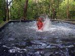 kolam-air-panas-blora-2.jpg