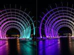 kolase-foto-jembatan-lengkung-di-jalan-bung-karno-purwokerto.jpg