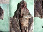 kolase-foto-jenglot-yang-ditemukan-di-area-makam-mbah-akasah-desa-burikan-kudus.jpg