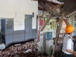 kolase-foto-runtuhnya-tembok-bagian-atas-ruang-tunggu-di-stasiun-pekalongan-sabtu-632021.jpg