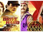 kolase-poster-film-drive-hard-dan-jodha-akbar.jpg