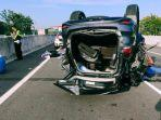 kondisi-mobil-wakil-ketua-dprd-kabupaten-pekalongan-yang-terlibat-kecelakaan-di-tol-solo-ngawi.jpg