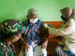korem-wijayakusuma-purwokerto-melakukan-vaksinasi-kepada-lansia-dan-difabel.jpg