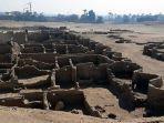 kota-kuno-mesir-berumur-3000-tahun-lalu-ditemukan-di-luxor-dekat-kairo.jpg