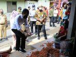 kunjungan-presiden-joko-widodo-di-desa-segaran-kecamatan-delanggu-kabupaten-klaten.jpg