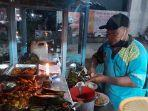 kupat-blengong-kuliner-khas-kota-tegal.jpg