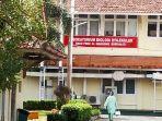 laboratorium-biologi-molekuler-rsud-margono-soekarjo-purwokerto-kabupaten-banyumas-jawa-tengah.jpg
